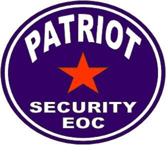 Join Patriot